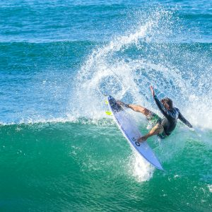 Surf Clips