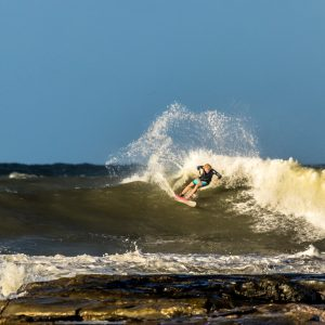 Surf Photography Packages
